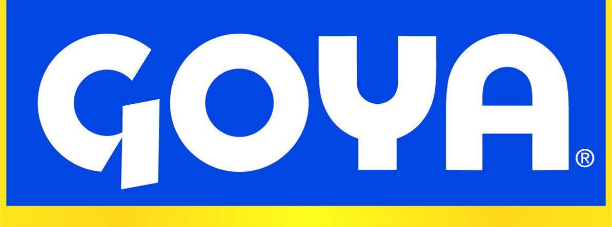 GOYA_logo