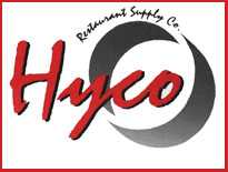 HYCOLOGO