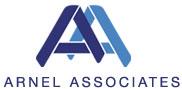 Arnel Associates